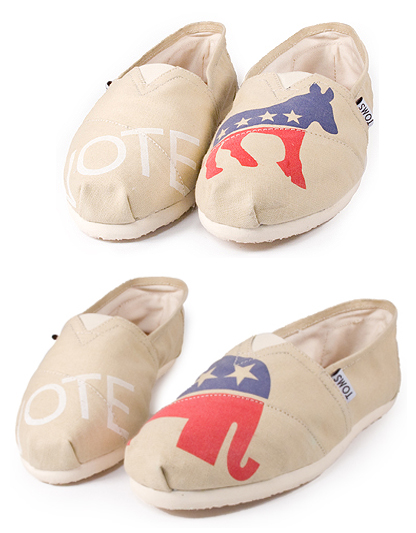 toms-shoes-election
